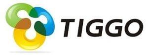 Tiggo Logo